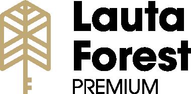 LautaForest Logo